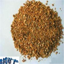 供应石家庄硅石硅砂铸造砂含量高价格低