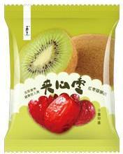 供应特色红枣零食休闲夹心枣加盟招商系列草莓夹心批发