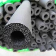 供应橡塑海绵保温管/橡塑保温管报价