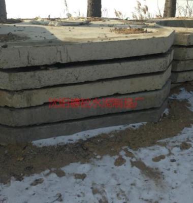 混凝土盖板图片/混凝土盖板样板图 (3)