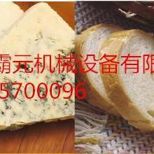 供应上海超声波内饰切割设备/超声波蛋糕切割/超声波无纺布切割批发