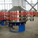 供应武汉钨粉筛分机-钨粉筛分机厂家