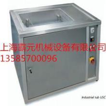 供应光学过滤片超声波清洗机、实验筛专批发