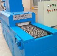 丝锥清洗机供应商图片
