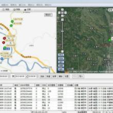 供应GPS卫星定位系统