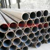 供应太原15CrMoG无缝钢管现货-15CrMo合金管价格