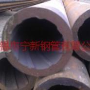 无锡20G内螺纹钢管厂家定做图片