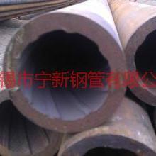 供应宝钢SA-210A1内螺纹锅炉管图片