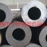供应江苏20钢厚壁无缝钢管现货