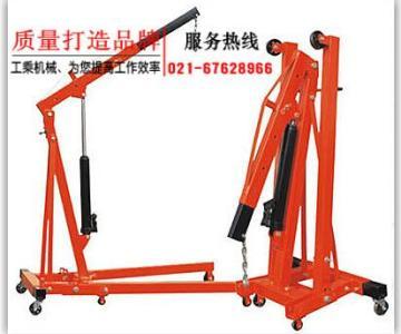 供应上海液压吊机批发,上海液压吊机厂家,上海液压吊机生产商图片