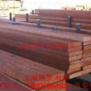康巴斯木材厂图片