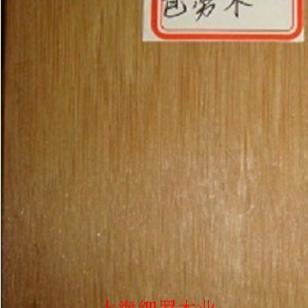 宁夏巴劳木木材批发图片