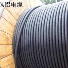 供应辽宁大连铜包铝芯电缆生产商,铜包铝芯电缆质量保证