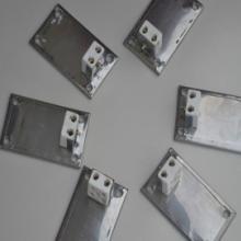 供应厂家生产不锈钢带插座接线加热板