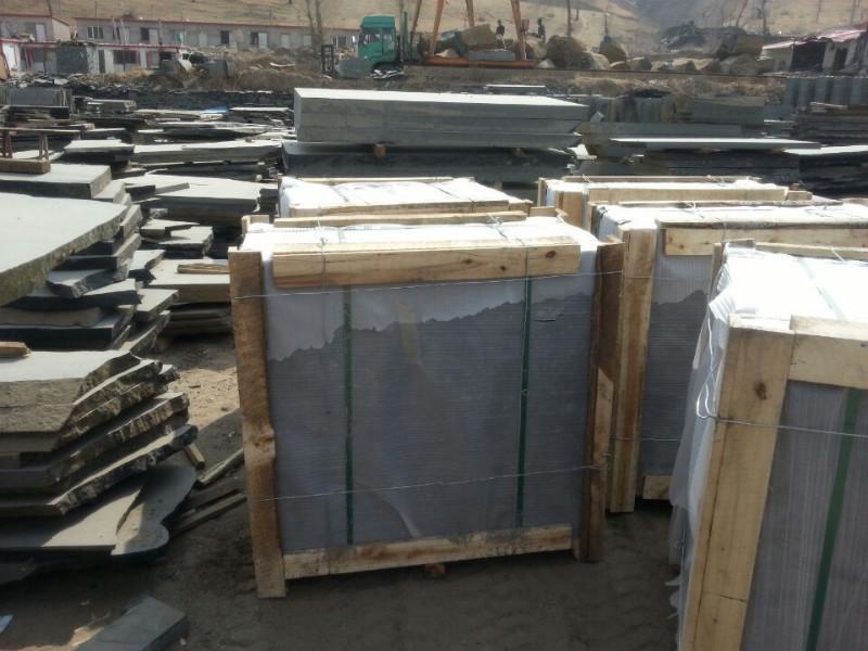 广东蒙古黑墓碑销售