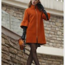 棉服羽絨服外加工、棉服加工、北京大興服裝廠、羽絨服加工定做圖片