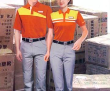 供应北京哪有服装厂图片