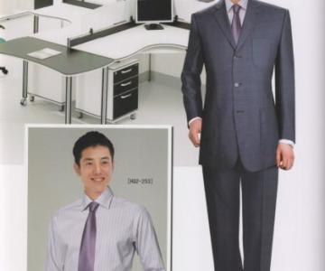 工作服北京厂家、北京哪里有服装厂、北京哪里有工服厂图片