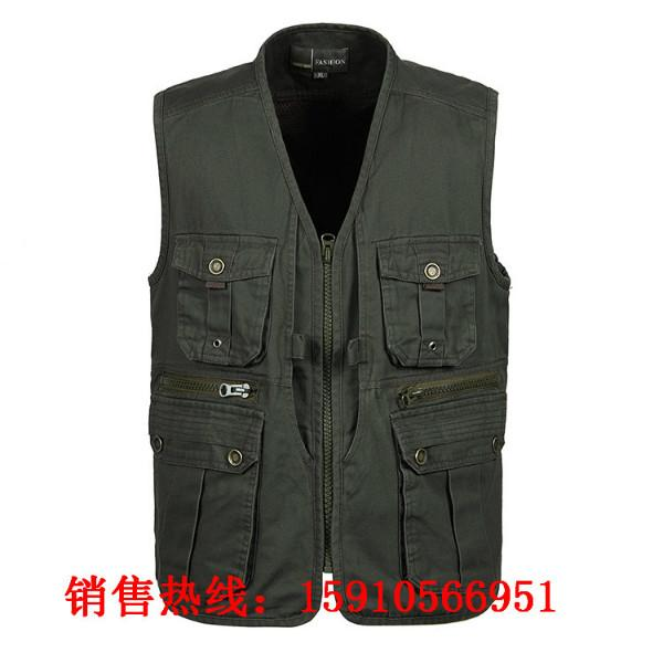 供应北京服装公司服装厂服装公司图片