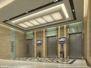 贵州众成电梯设备有限公司