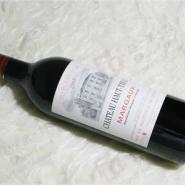 法国特产红酒图片