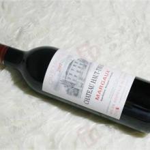 供应法国特产红酒,杭州玛歌红酒经销商,杭州大小玛歌红酒批发