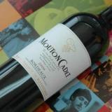 供应大木桐葡萄酒,2000年法国波尔多木桐干红葡萄酒