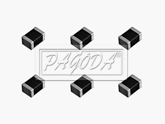 供应高频电感、贴片薄膜电感