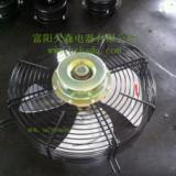 供应北京YY120-50/4冷干机风机电机