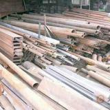 供应江苏省昆山市周市镇废钢材回收商钢板钢管角钢收购商