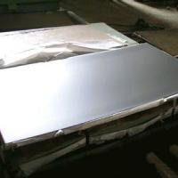 江苏常熟市耐高温金属材料回收购