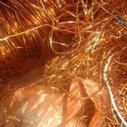 南通高新区废铜回收商图片