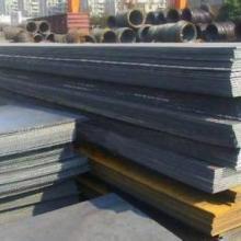 供应江苏省常熟市古里镇废铝屑刨花回收驴铝合金铝板铝块铝管收购商批发