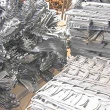 常熟市有正规废料回收资质单位废铜废铝不锈钢图片