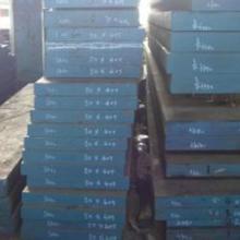 常熟市古里镇废模具回收商13962343685¥……¥#@模具收购商批发