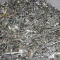 无锡市鹅湖镇废钢铁回收收购铁板图片