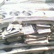 上海浦东新区大团镇旧电机回收图片