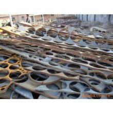 回收供应用于回炉的江苏省常熟市海虞镇冲压边角料回收¥#¥#·¥#¥#139 6234 3685#¥#·¥#·¥·#¥#·批发