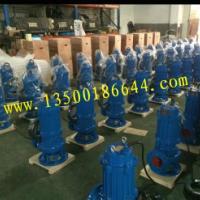 供应80WQ40-40-11潜水泵  沃德80WQ40-40-11潜水泵批发