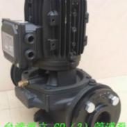 源立gd(2)32-14管道泵图片