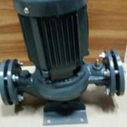 5P管道增压泵图片