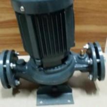 供应水塔循环管道泵 水塔循环管道泵生产厂家