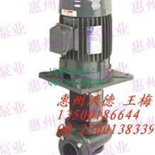 供应YLX液下循环泵  YLX下循环泵液生产厂家