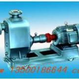 供应无堵塞自吸污水泵  无堵塞自吸污水泵生产厂家