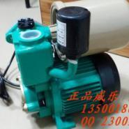 PW-121E高压泵图片