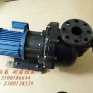 东莞化工管道泵图片