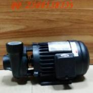 源立单级离心泵图片