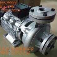 木川2P/1.5KW热油泵图片
