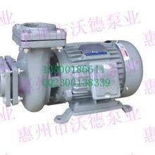 供应深圳玻璃机械抽水泵-深圳玻璃机械抽水泵价格-深圳玻璃抽水泵图片