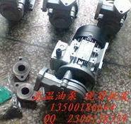 东莞热水离心泵图片